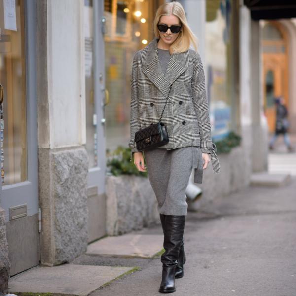 Style Plaza Unisa Boots16 1