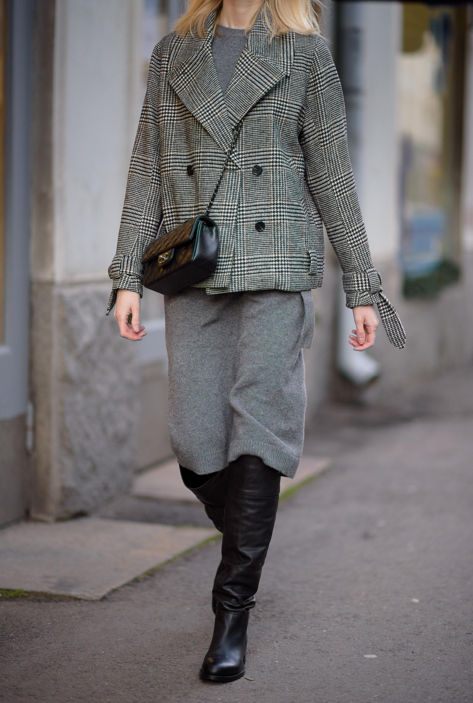 Style Plaza Unisa Boots17