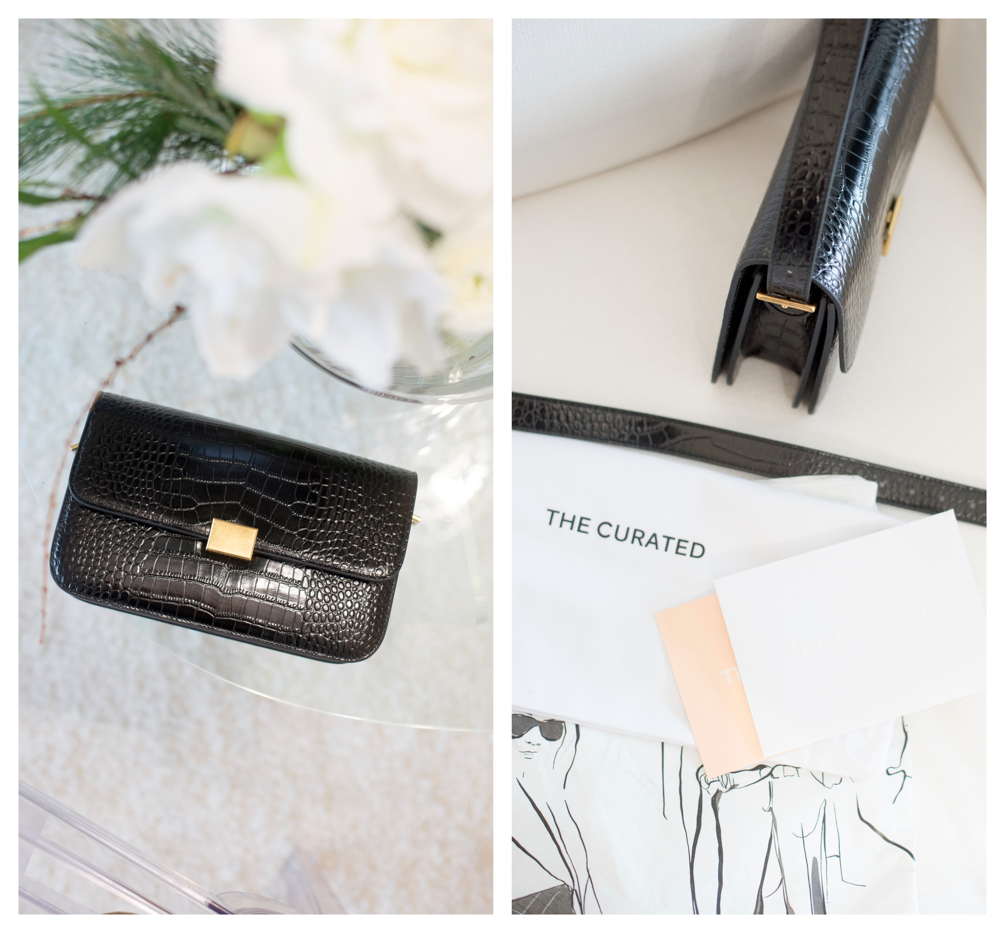 Shopthecurated Shoulder Bag2