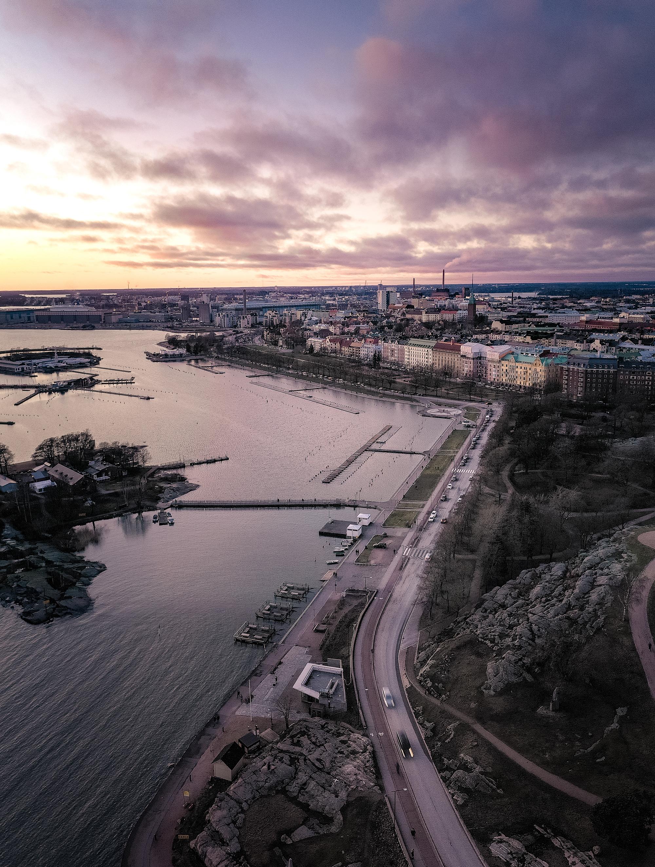 Thomas D Helsinki2