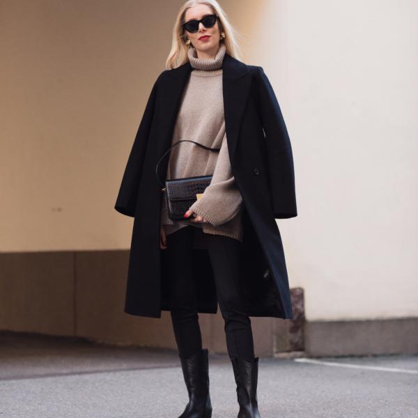 Toteme Cambridge Knit Style Plaza28
