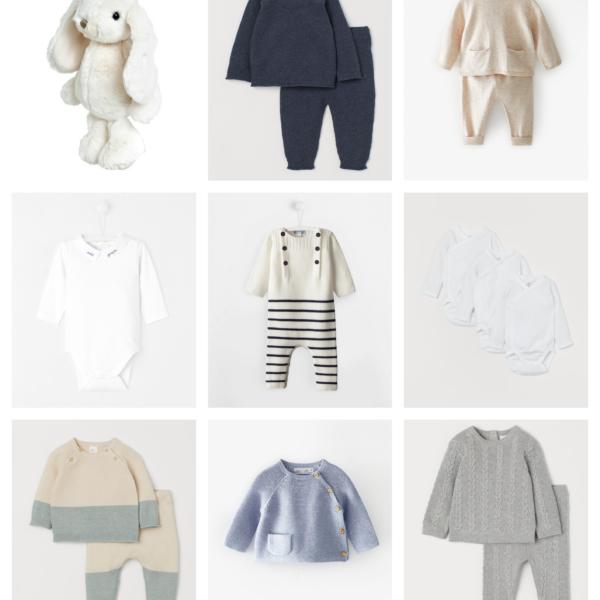 Style Plaza Baby Picks
