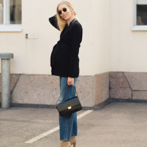 Style Plaza Cos Knit 4
