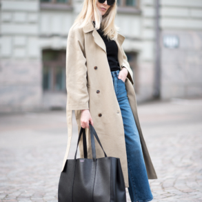 Style Plaza Balmuir Ellie Weekender7