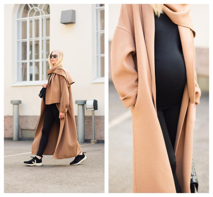 Styleplaza